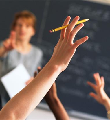 HR职业技能提升课程